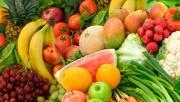 Vücudun Minik Ordusunu Oluşturan Antioksidanlar: Flavonoidler