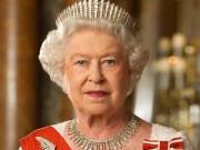 Kraliçe sosyal medya yöneticisi arıyor