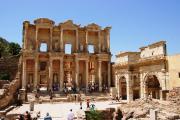 Efes de Artık Dünya Mirası