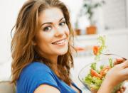 Diyet yapma becerisi nasıl geliştirilir