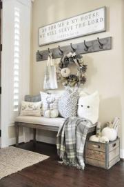 Evinizdeki boş alanlar için dekorasyon fikirleri