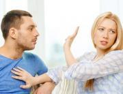 Dinlenilmek için; önce eşinizi dinlemeyi öğrenmelisiniz