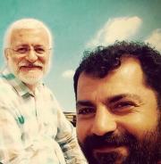 Onur Akın'a Ödüllü Yönetmen