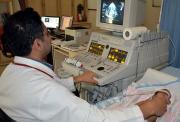 Kalp hastalıklı doğum oranı artıyor