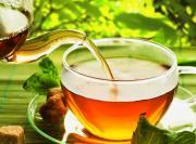 Ramazan'da Bitki Çaylarını Daha Dikkatli Tüketin!