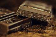 Sağlıklı Olan Hangisi: Çikolata mı Kakao mu?