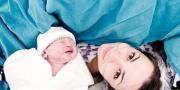 Doğumu Kolaylaştıran Geleneksel Yöntemler