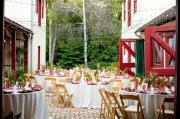 Küçük düğün yapmanın avantajları