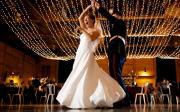 Düğün Müzikleri Nasil Olmalı?