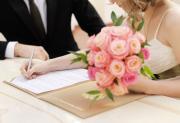 30 yaşından sonra evlenenlere uyarı