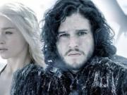 Game of Thrones'dan final açıklaması
