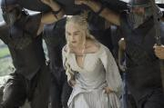 Game Of Thrones'tan hayranlarına üzücü haber