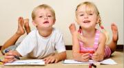 İyot eksikliği çocuklarda zeka geriliği nedeni