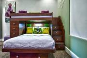 Küçük odalar için mükemmel fikirler