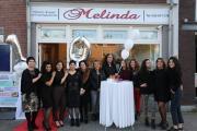 Beautycenter Melinda 10.yılını Kutladı