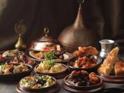 Ramazan'da kilo almamak için dikkat etmeniz gerekenler