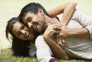 Mutlu Evliliğin 46 Sırrı