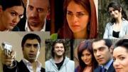 Türk dizilerinin hafızalardan silinmeyen müzikleri
