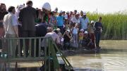 58. Uluslararası Akşehir Nasreddin Hoca Şenlikleri yapıldı