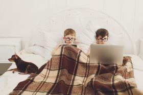 Anne babalara oyun bağımlılığına karşı 7 tavsiye
