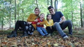 Ayin Roportaji - Bu bizim ailemizin hikayesi