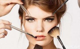 Makyaj hatalarına pratik çözümler