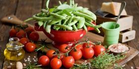 Kalp hastalıklarından doğru beslenme ile kurtulabilirsiniz