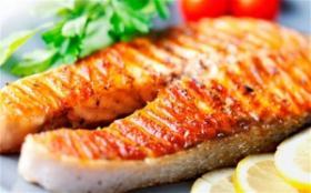 Şubat ayında hangi balıklar tüketilmeli
