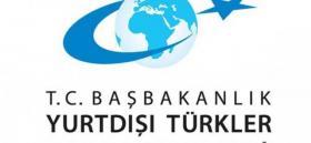 Yurt Dışı Türkler Başkanlığı eleman alacak