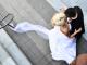 Haberler - TÜİK'in raporuna göre evlenme ve boşanma oranları azaldı