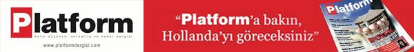 Platform Dergisi