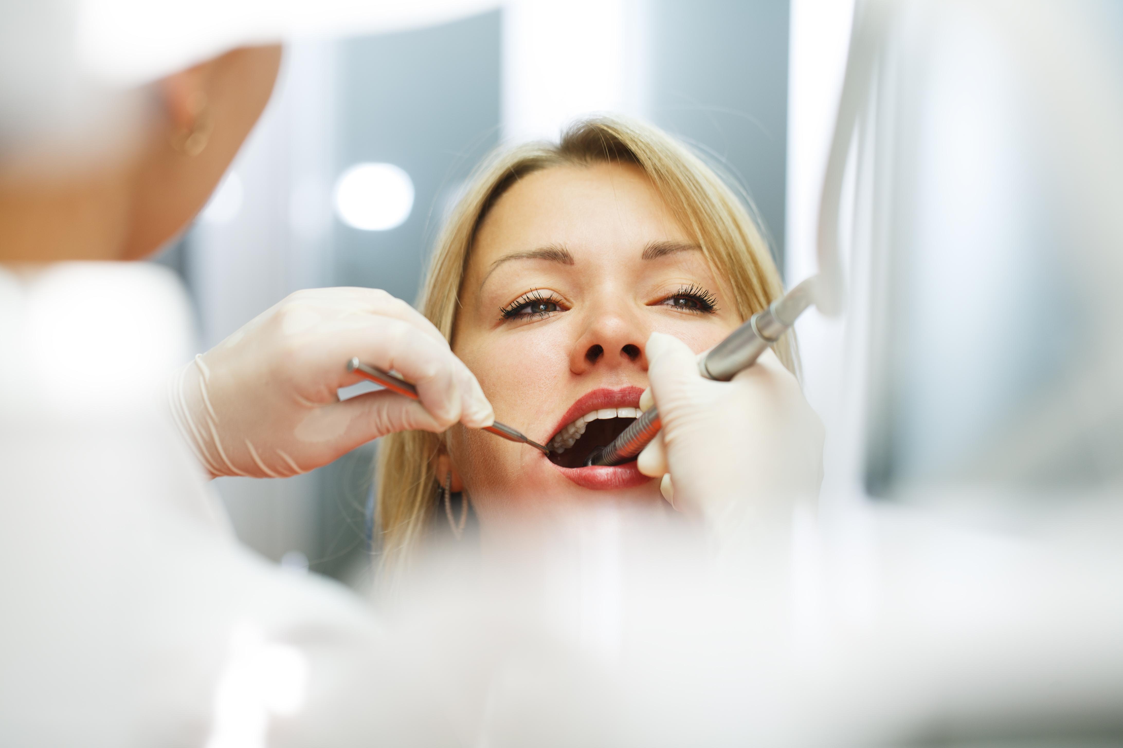 Süt dişleri neden önemlidir